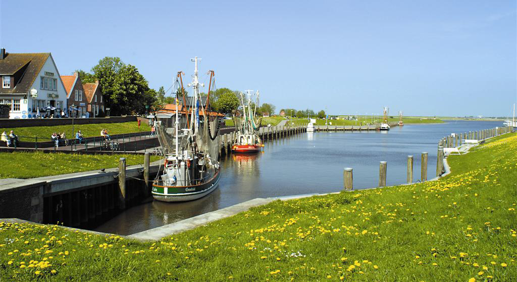 Kutter-Nordsee-900x480