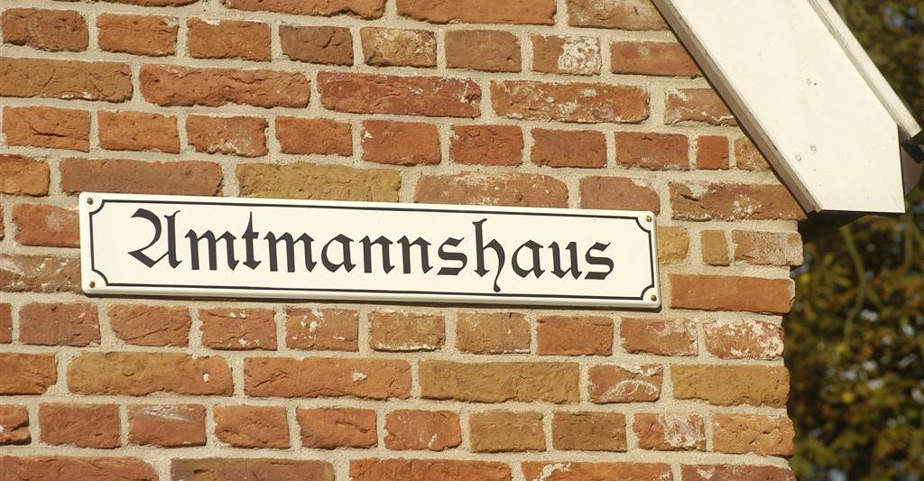 greetsiel_amtmannshaus6