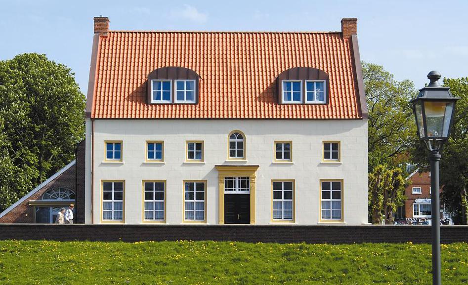 greetsiel_amtmannshaus8