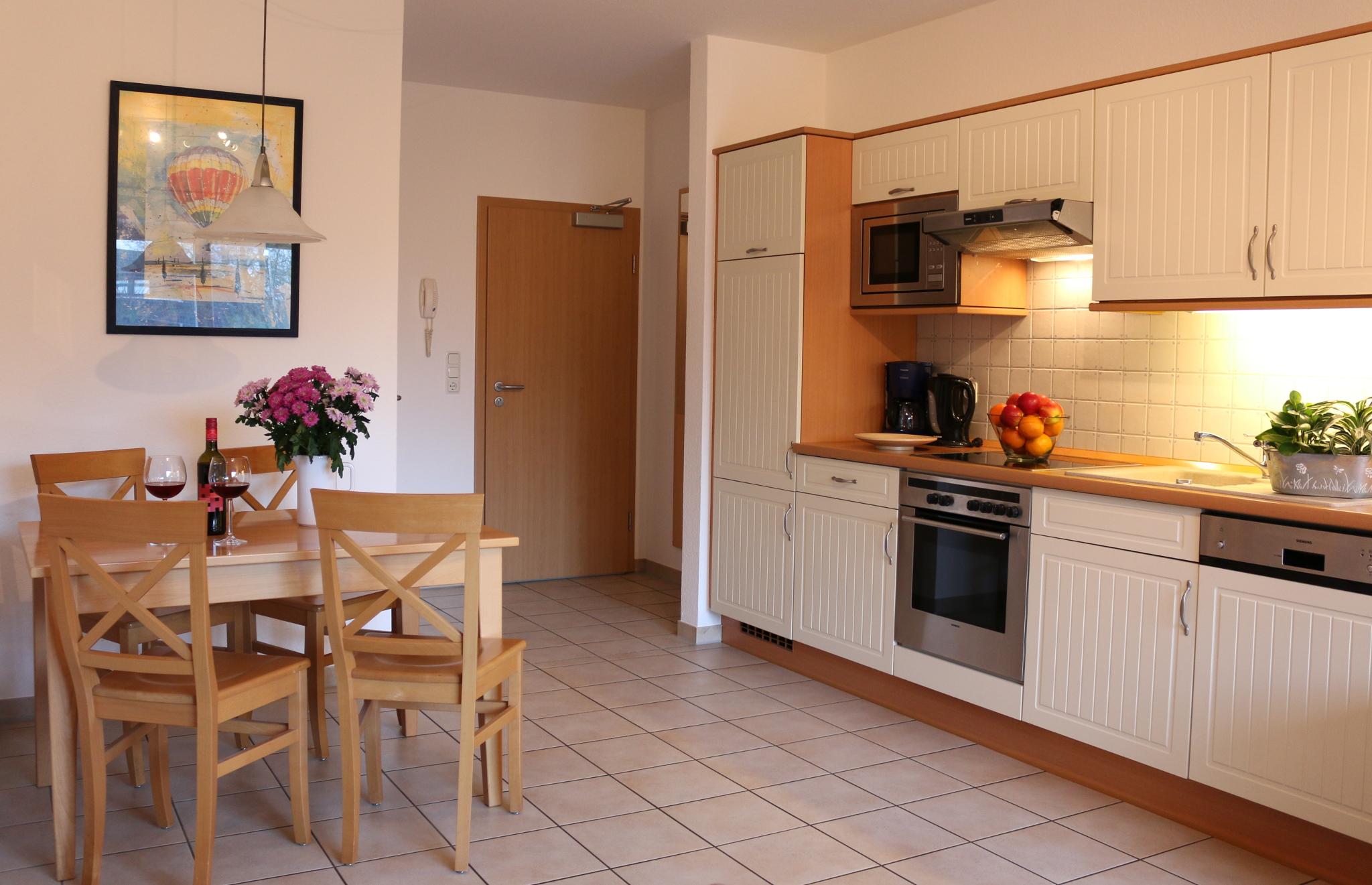 W-2-Küche
